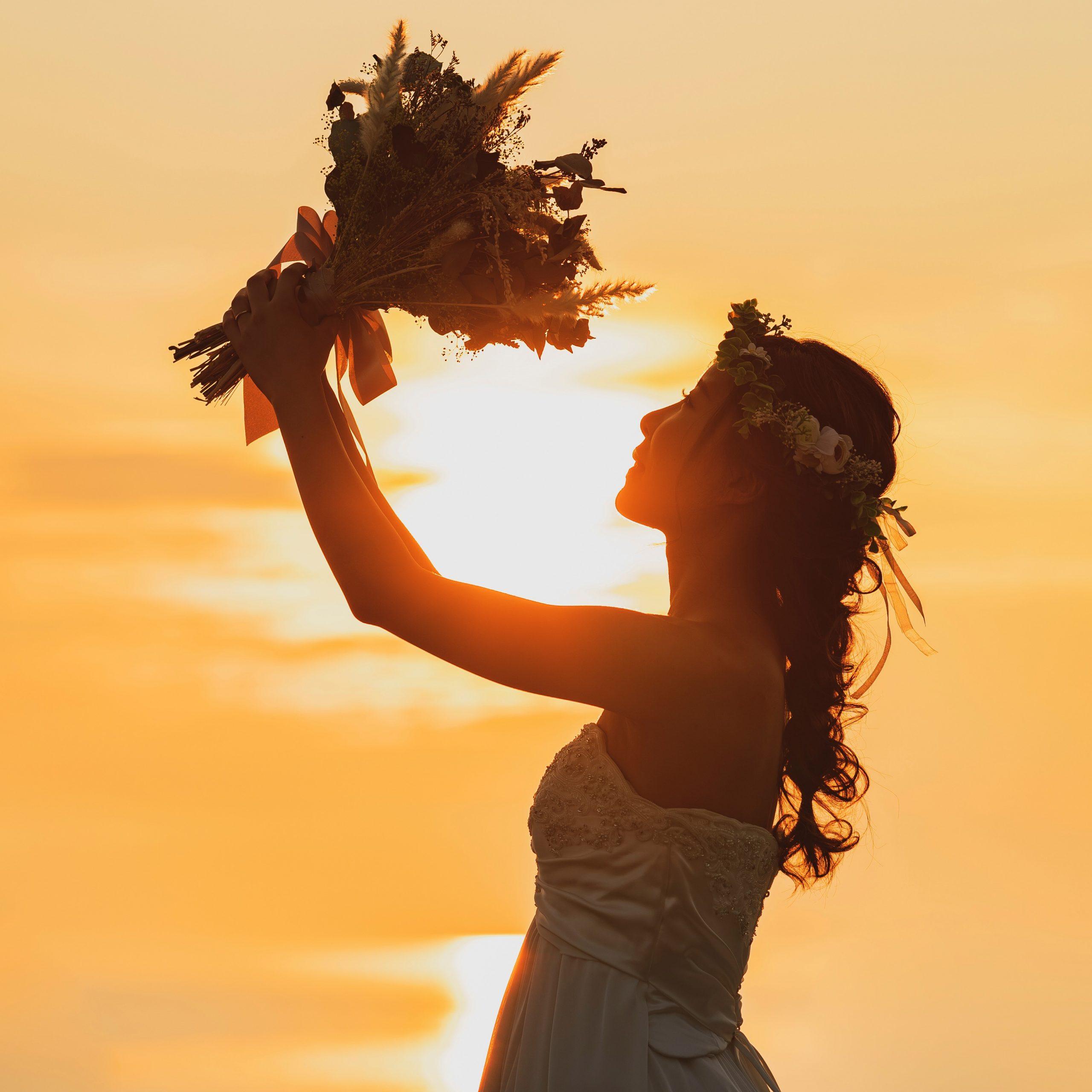■新しいカタチの結婚式スタイル相談会■<br>フロア貸切×コロナ日程変更OK◎